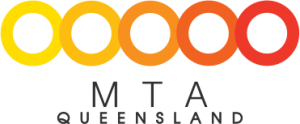mtaq-logo