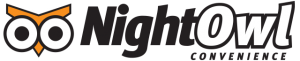 nightowl-logo